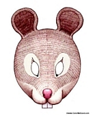 Mouse / Rat Mask