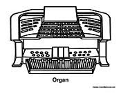internal organs coloring pages - spleen organ coloring pages coloring pages