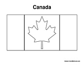 Worksheet. Flag Coloring Pages