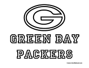 down the bay coloring pages | NFL Coloring Pages