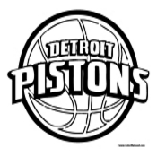 Basketball Coloring Pages Nba Coloring Pages